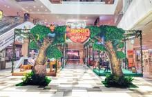 Phiên Chợ Mùa Hè tại SC VivoCity: Thiên đường dành cho mọi tín đồ mua sắm tại Sài Gòn