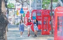 Hot: Ngày 20/4 này, trung tâm ăn uống, giải trí mới nhất Gò Vấp chính thức khai trương