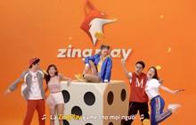 Toàn cảnh cổng game giải trí ZingPlay qua chuỗi video hoành tráng