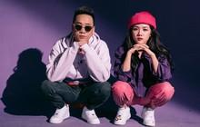 """JustaTee, Phương Ly, Tiên Tiên, Lynk Lee bất ngờ quy tụ tại """"đại tiệc mùa hè"""" cùng DJ Top 100 thế giới"""