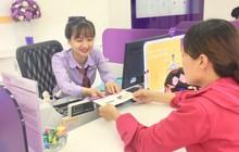 TPBank ra mắt gói ưu đãi không giới hạn, miễn tới hơn 200 triệu đồng tiền phí