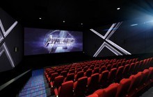 """Xem trọn vẹn bom tấn Avengers: End Game tại rạp chiếu phim """"xịn xò"""" ngay giữa trung tâm Hà Nội"""