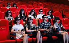 """""""Cơn bão"""" Cinema Starlight sắp đổ bộ thành phố Pleiku"""