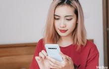 Thanh toán không tiền mặt: Bí quyết thảnh thơi của những cô nàng mê mua hàng online