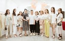 Ra mắt thương hiệu thời trang nữ Boran