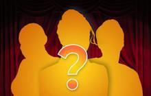 Giờ G… gần điểm, đoán xem các ngôi sao hot sẽ tham gia Secret Concert tại TP.HCM là những ai?