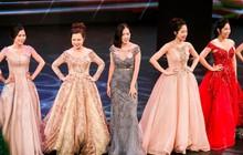 Cần đồ dạ hội, tội gì không đến La Muse de Hanoi?