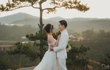 Top 5 thương hiệu chụp ảnh cưới tên tuổi ở Việt Nam