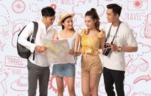 Trọn bộ profile nhận diện các kiểu người trong một chuyến du lịch nhóm