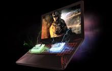 """Điểm danh 5 mẫu laptop giảm giá """"sốc"""" tại Thế Giới Di Động trong tháng 6"""