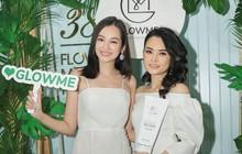 """Hoa hậu Trúc Diễm: Mải miết chăm sóc da mặt, đâu ngờ rằng da cơ thể mới là nơi """"tố cáo"""" mình nhiều nhất"""