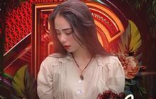 """Giọng ca """"triệu view"""" Hương Ly tổ chức mini show tạirooftop nổi tiếng Sài thành"""