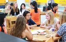 Khám phá HUTECH - Đại học đa văn hóa