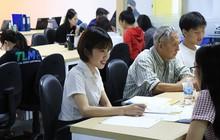 Cùng TALEED Academy chinh phục nền giáo dục hiện đại