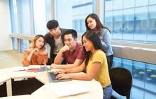 5 lý do sinh viên cần phát triển kỹ năng mềm