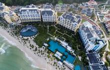 JW Marriott Phu Quoc Emerald Bay nhận 10 giải thưởng từ tổ chức World Luxury Restaurant Awards