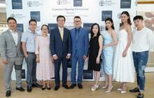 Future Clinic kết hợp BDMS Wellness Clinic Thái Lan đưa khoa học sức khỏe lên tầm tiêu chuẩn quốc tế