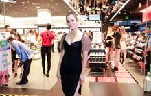 Hoa hậu Tiểu Vy cùng dàn hot face Việt hội tụ tại sự kiện khai trương Watsons Việt Nam