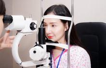 Nếu bạn đang lăn tăn không biết có nên mổ mắt không, hãy tham khảo ngay lời khuyên dưới đây