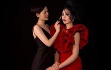 Makeup artist Mai Phan bật mí cách tạo lớp nền hoàn hảo