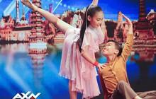 """""""Được mùa"""" tại Asia's Got Talent, Việt Nam có làm nên lịch sử tại sân chơi quốc tế?"""