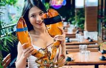 Tổng hợp những món ăn nhất định phải thử khi đặt chân tới Sài Gòn