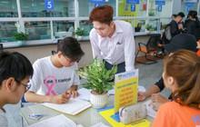 """3 công việc quan trọng cho """"team bận rộn"""" 2k1 trước kỳ thi THPT 2019"""