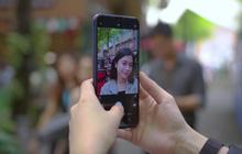 """""""Bịt mắt bắt phone"""" - Thiết kế 3 camera sau vi diệu khiến Vivo Y15 bị nhầm là smartphone cao cấp"""