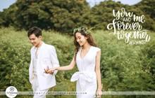 Top 3 studio chụp ảnh cưới đẹp tại Hà Nội