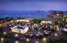 Đến Phú Quốc Tết này, đừng quên check-in tại resort 5 sao phong cách Mỹ