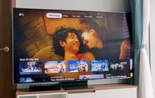 """Đầu tư làm """"rạp phim trong nhà"""", bạn cần 1 chiếc TV là đủ"""
