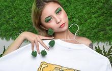 PREMI3R Việt Nam ra mắt bộ sưu tập L.I.V.VE – Câu chuyện môi trường qua cái nhìn thời trang và nghệ thuật