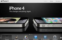 """2019 rồi mà Apple vẫn còn nguyên """"tour ảo"""" cho iPhone đời cổ từ chục năm trước này"""