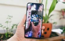 Chân dung OPPO F11 Pro - Smartphone tầm trung với thiết kế màn hình tràn viền nhưng không 'tai thỏ'