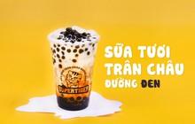 Chuỗi cửa hàng Super Tiger: làn gió tươi mới hứa hẹn gây bão thị trường trà sữa
