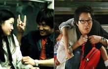 20 năm trời gầy dựng hình ảnh người đàn ông lý tưởng, Cha Tae Hyun tự phá hủy thành quả với 1 vụ cá độ
