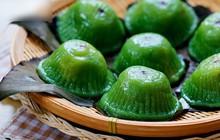 Bánh quy Việt Nam và bánh quy phương Tây: hai món ngoại trừ cái tên thì... chẳng có gì liên quan