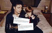 """Scandal ấu dâm của """"ông hoàng nhạc Pop"""" Michael Jackson: Người đã khuất 10 năm nhưng hệ lụy vẫn còn đó"""
