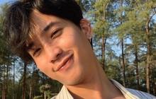"""Không chỉ phiên bản Việt, """"Người ấy là ai"""" của Thái Lan cũng sở hữu dàn trai đẹp cực phẩm"""