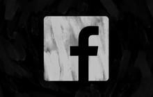 Chỉ 24 giờ sau vụ xả súng ở New Zealand, Facebook đã xóa và chặn hết hơn 1,5 triệu video liên quan