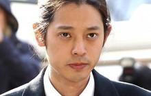 NÓNG: Jung Joon Young hoàn thành phiên thẩm vấn thứ 2, cảnh sát xin lệnh bắt giữ nghi phạm trước loạt cáo buộc tình dục