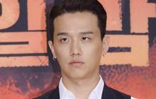 Thêm một rapper kiêm nhà sản xuất từng làm việc cho YG Entertainment bị kết án tù vì lạm dụng ma túy