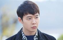 """Yoochun vẫn bị réo gọi vì scandal tình dục 3 năm trước: Nạn nhân kiện 2 tỷ """"đính kèm"""" căn hộ, tòa án cuối cùng đã chấp thuận"""