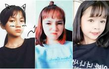 """3 thiếu nữ ở Lâm Đồng """"mất tích bí ẩn"""" hơn 10 ngày"""