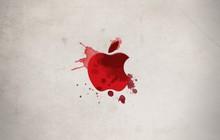 Nếu biết iPhone được làm từ máu và nước mắt thế này, liệu bạn có còn phát cuồng vì nó?