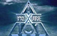 """Ơn giời, cuối cùng bài hát chủ đề """"Produce X 101"""" không phải là """"Pick Me"""" nữa rồi!"""