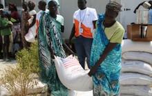 Uganda: 3 người tử vong, hàng trăm người gặp vấn đề sức khỏe sau khi sử dụng thực phẩm cứu trợ của LHQ