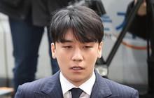 """Dân mạng """"khẩu chiến"""" gay gắt khi fan vẫn làm hành động này để ủng hộ Seungri sau chuỗi scandal chấn động"""