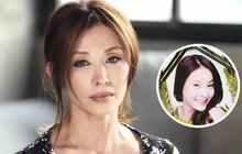 """Chỉ 2 ngày sau scandal ép Jang Ja Yeon tự tử rộ lên, """"quý bà"""" Lee Mi Sook bình thản nhận vai diễn mới?"""