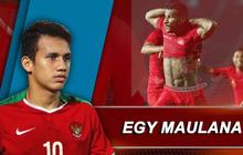 """U23 Việt Nam cẩn trọng, U23 Indonesia sở hữu """"ma thuật của Messi"""" và cả những """"kẻ phá bĩnh"""""""
